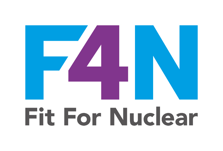 Fit For Nuclear